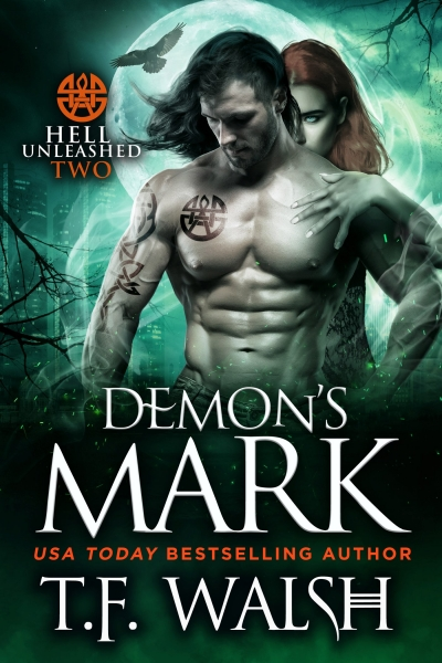 Instafreebie free ebook giveaways as a half demon cary has survived a lot but this love thing might be her undoing fandeluxe Choice Image
