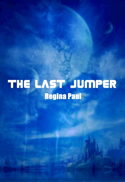 The Last Jumper Sneak Peek