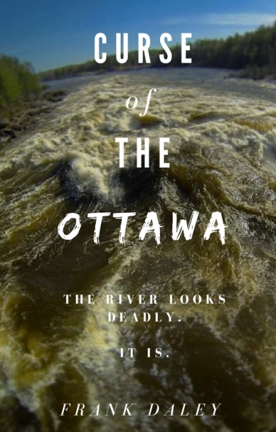 Curse of the Ottawa