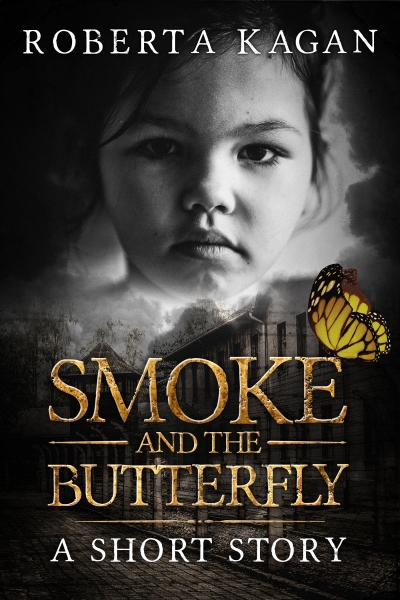 Smoke and the Butterfly