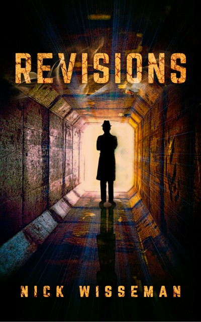 Revisions (short story)