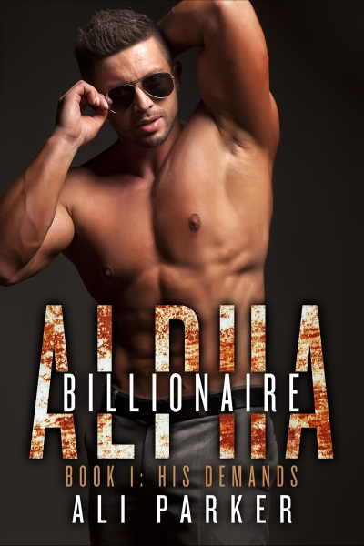 Billionaire Alpha 1