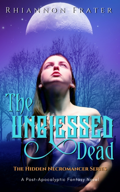 The Unblessed Dead