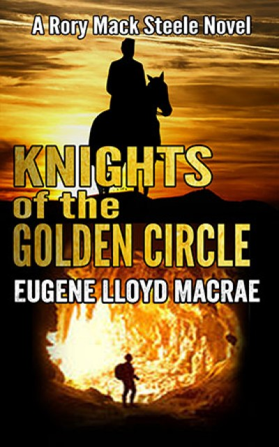 Knights of the Golden Circle