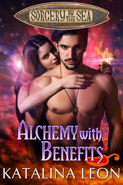ARCs Alchemy With Benefits