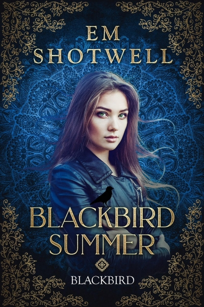 Blackbird Summer