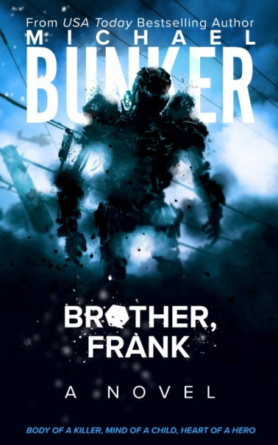 Brother, Frank