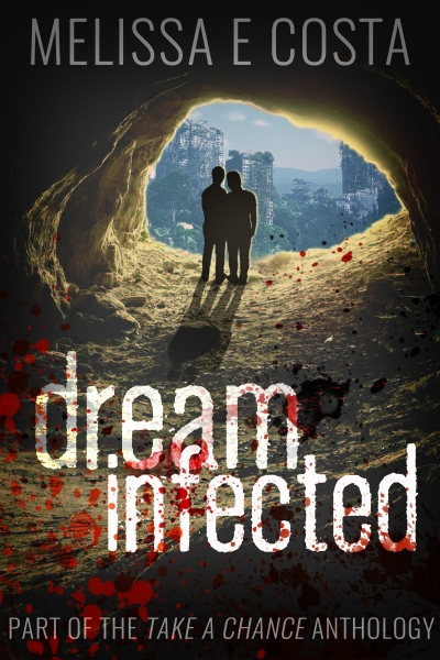 Dream Infected