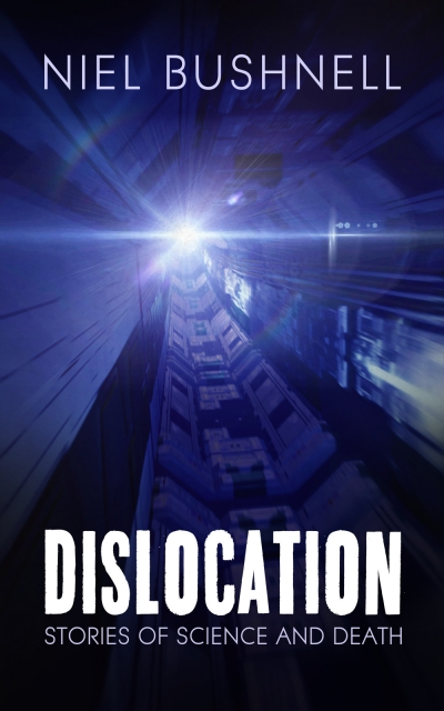 Dislocation - stories of Science and Death