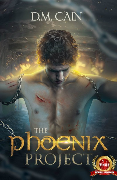The Phoenix Project - Chapters One and Two preview
