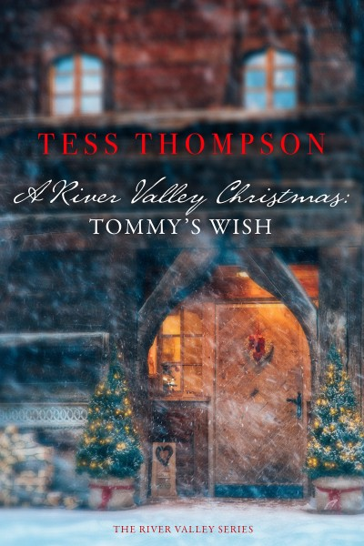 River Valley Christmas - Tommy's Wish