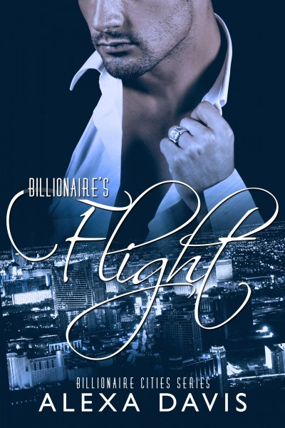 Billionaire's Flight