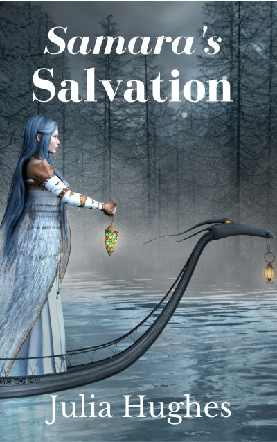 Samara's Salvation