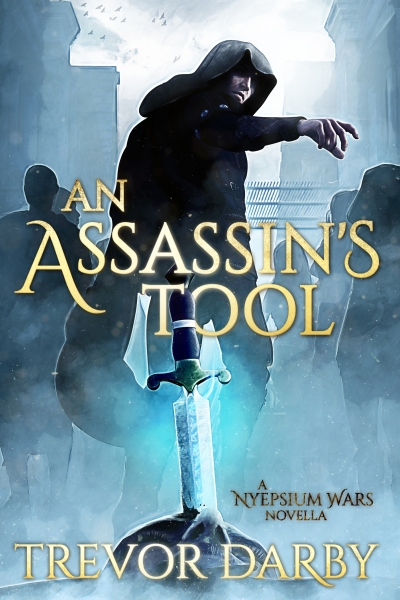 An Assassin's Tool