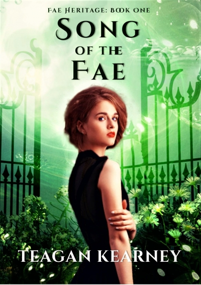 Song of the Fae (Preview)