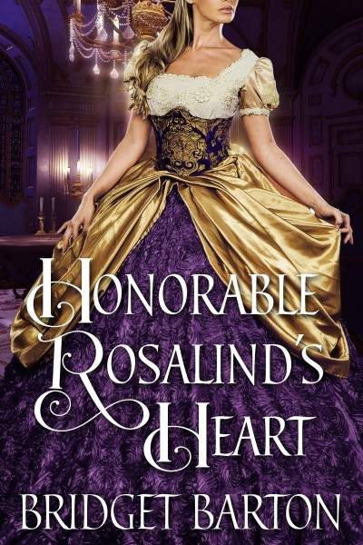 Honorable Rosalind's Heart