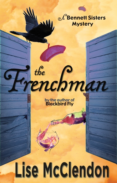 The Frenchman Preview