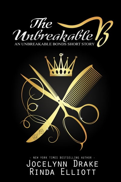 The Unbreakable B