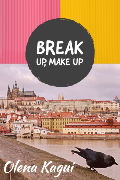 Break Up, Make Up