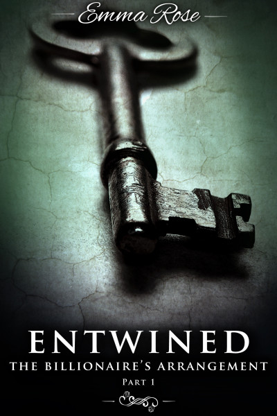 Entwined 1: The Billionaire's Arrangement