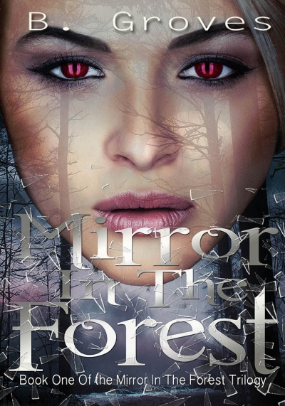 Mirror In The Forest Book One Free Book