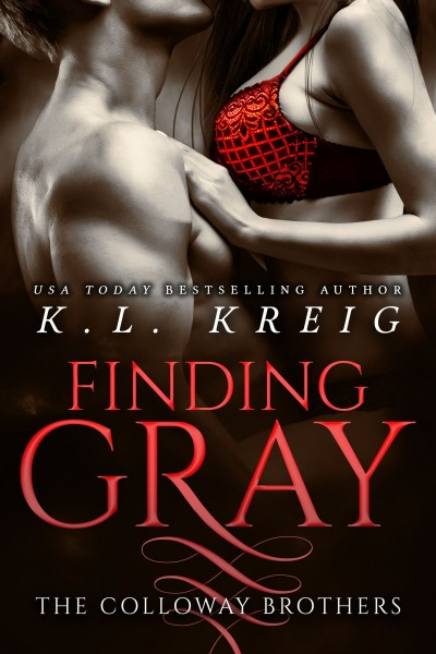 Finding Gray