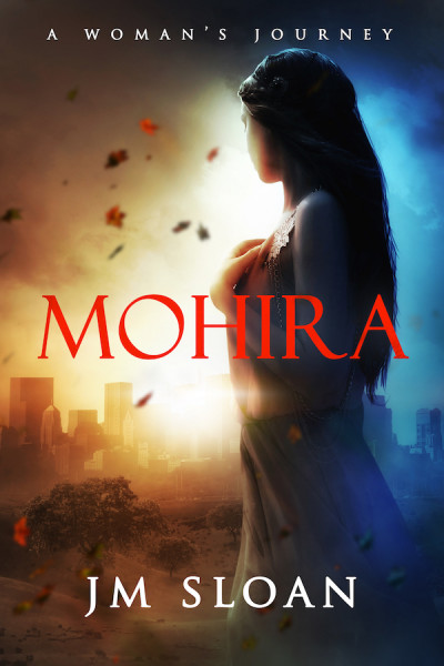 Mohira: A Woman's Journey