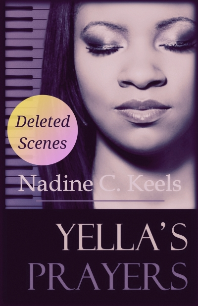 Yella's Prayers: Deleted Scenes