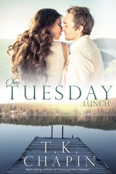 One Tuesday Lunch