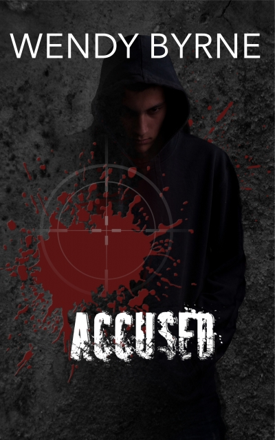 Accused Chapter 1 by Wendy Byrne