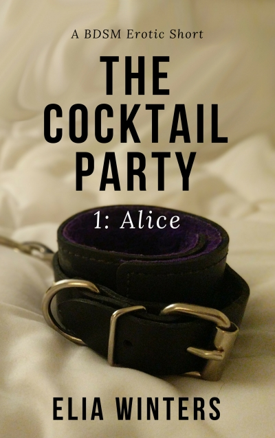 The Cocktail Party 1: Alice