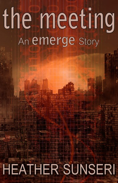 The Meeting (An Emerge Short Story)
