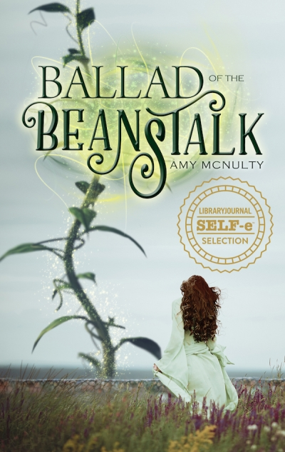 Ballad of the Beanstalk First Chapter Sampler