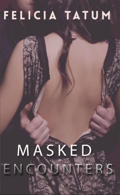 Masked Encounters