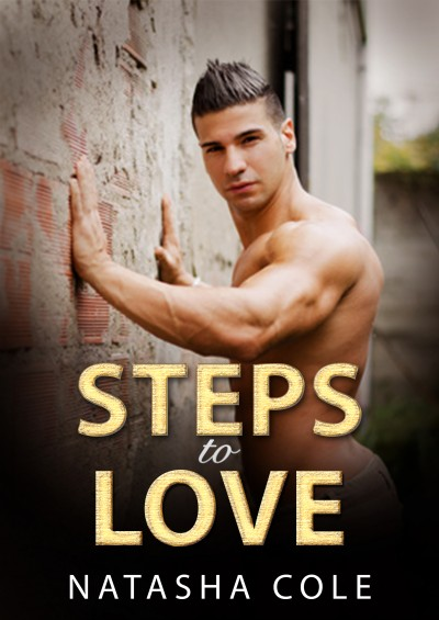 Steps to Love