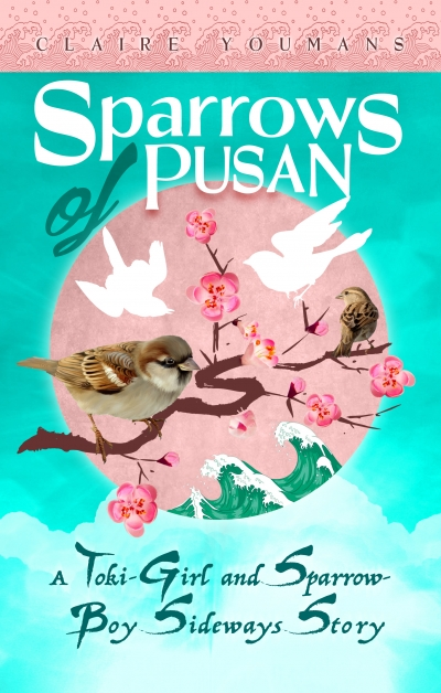 The Sparrows of Pusan