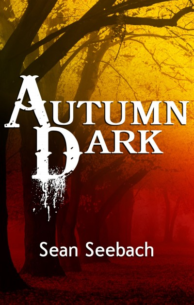 Autumn Dark