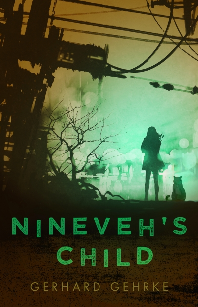 Nineveh's Child (Preview)