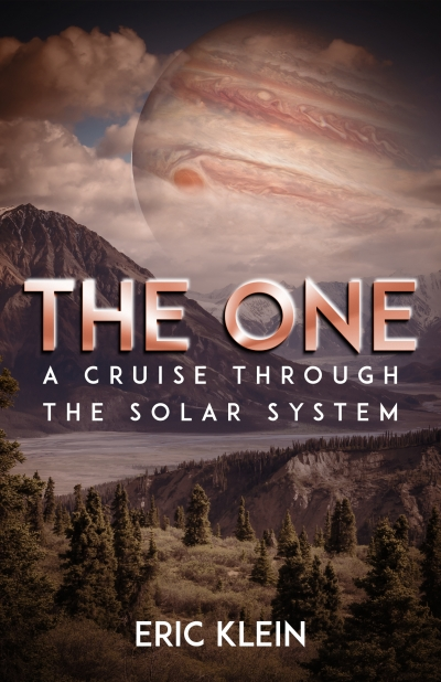 The One:  A Cruise Through the Solar System