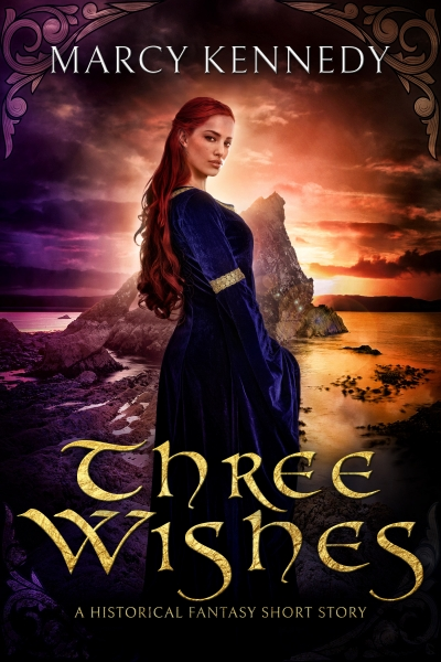 Instafreebie free ebook giveaways in 1500s scotland ceana campbell accidentally does the one thing every sensible scottish woman knows better than to do she angers a fairy fandeluxe Choice Image
