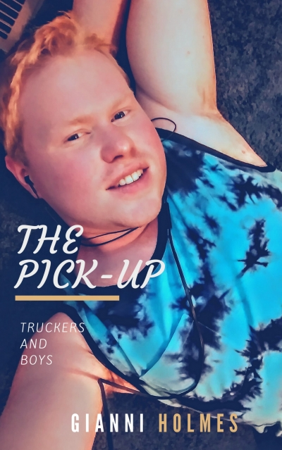 The Pick-Up
