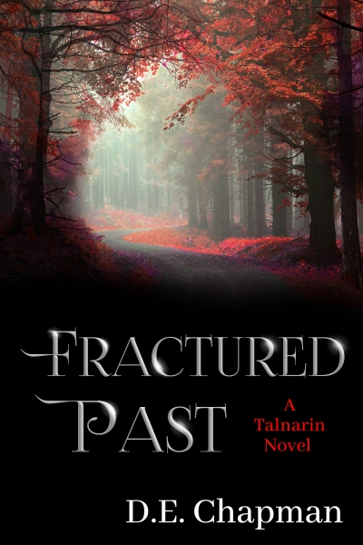 Fractured Past
