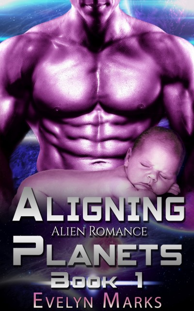 Aligning Planets (Book 1)
