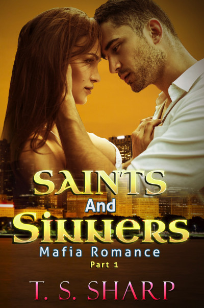 Saints and Sinners Part 1