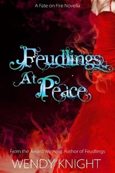 Feudlings at Peace