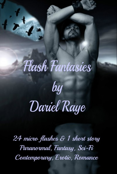 Flash Fantasies