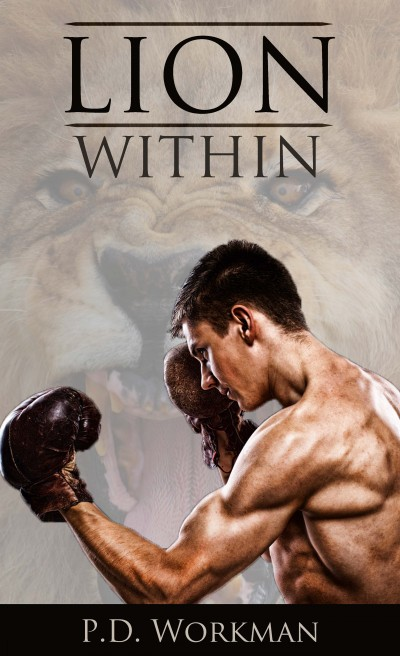 Lion Within (preview)