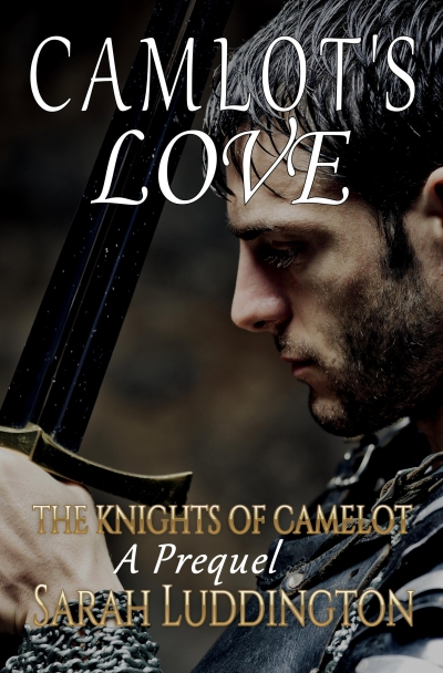 Camelot's Love