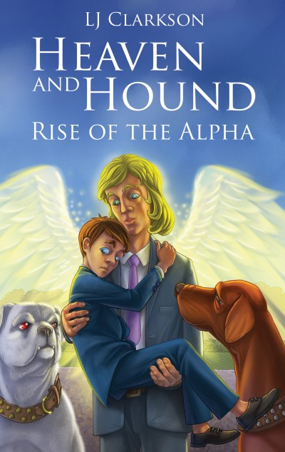 Heaven and Hound