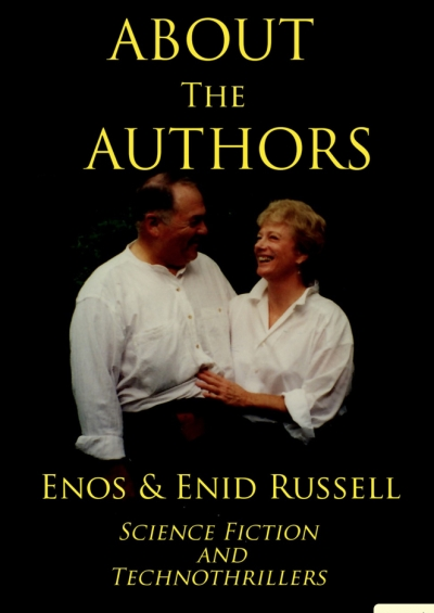 About the Authors